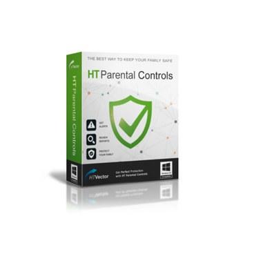 WinningPC: HT Parental Controls