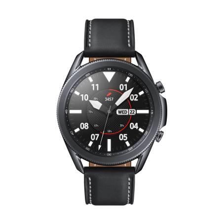 Sam's Club: Samsung Galaxy Watch 3 pagando con débito
