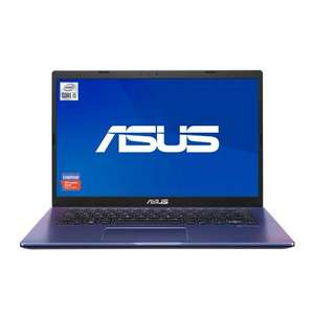 "Sam's Club: Laptop Asus 14"" Core i5-1035G1 10th 8 GB RAM 1 TB + 256 GB SSD"