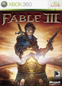 Xbox 360: 2 Dlc's De Fable 3 GRATIS