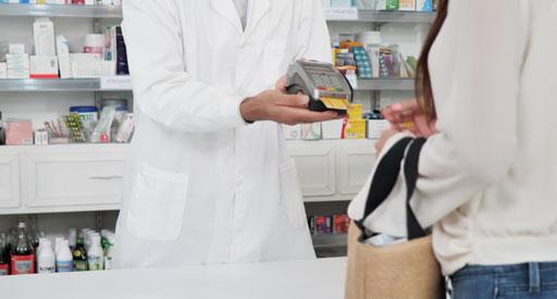 BBVA: Puntos dobles en Farmacia San Pablo del 22 al 25 de abril