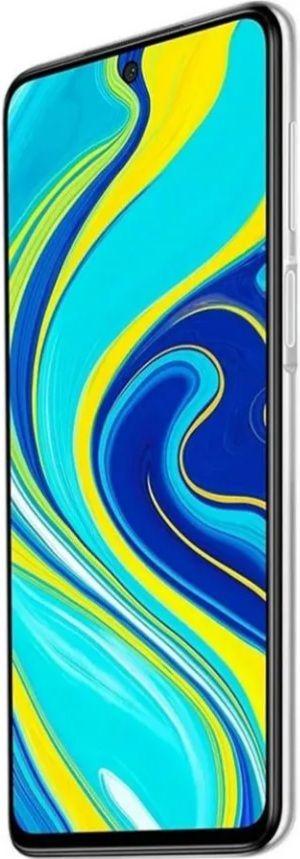 Walmart: Xiaomi Redmi Note 9 Pro