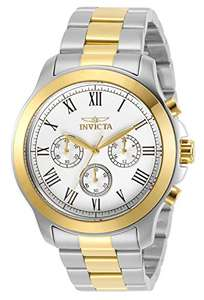 Amazon: Reloj Invicta Specialty