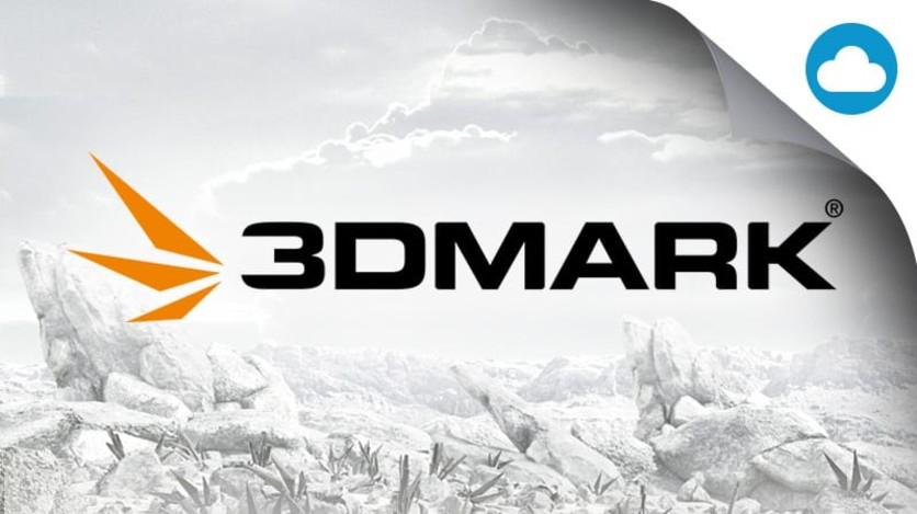Nuuvem [PC]: 3DMark con 85% de descuento (y más barato pagando con Paypal) - PARA STEAM