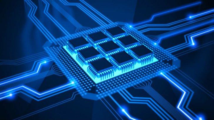 Cursos gratuitos de circuitos digitales del MIT
