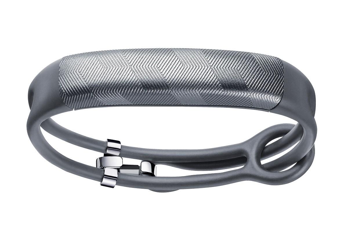 Bestbuy en línea: Monitor de ejercicio jawbone up2