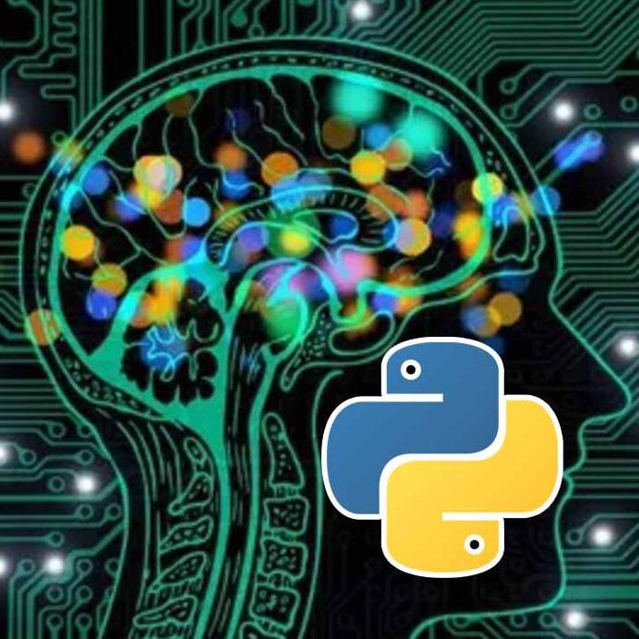 Udemy Español: Procesamiento del lenguaje natural con NLP y Python / Talento Humano 3.0 analizando lo nuevo de recursos humanos