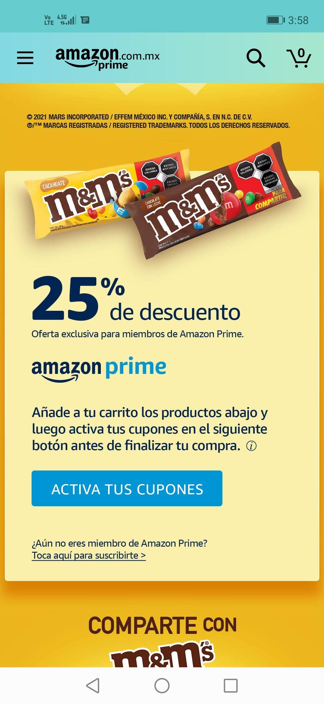 Amazon: Conejo Turin 168 con 30 pz