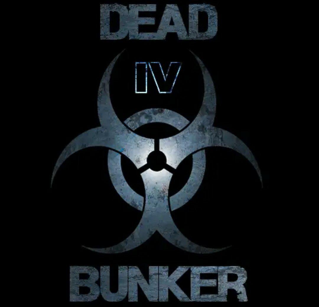 Google Play: Dead Bunker 4 Apocalypse: Zombie action - horror
