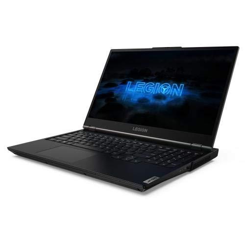 "Amazon: laptop Lenovo Legion 5 15.6"" Gaming Laptop 120Hz Ryzen 5-4600H 8GB RAM 512GB SSD GTX 1660 Ti"