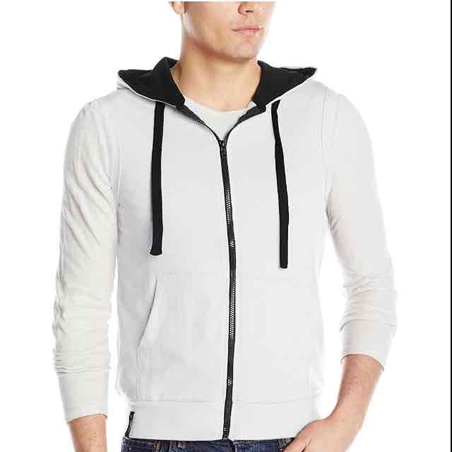Amazon: hoodie Company 81 desde $62.94