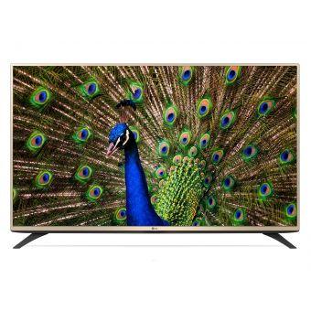 "Linio: Television LG 43UF6900 Smart TV ULTRA HD 4K webOS 2.0 43"""