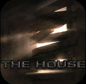 Google Play: The House: action - horror