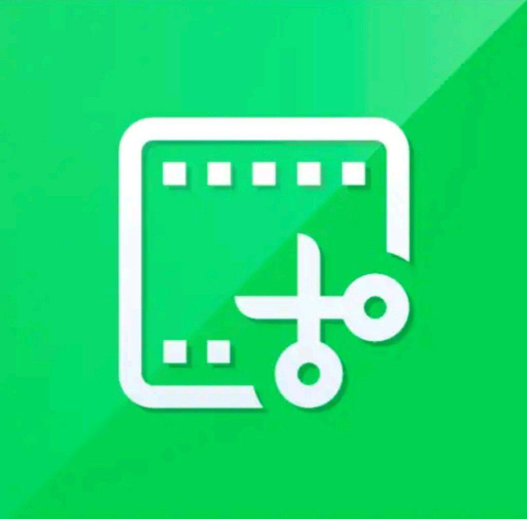 Google Play: Fast Video Splitter for WhatsApp Status