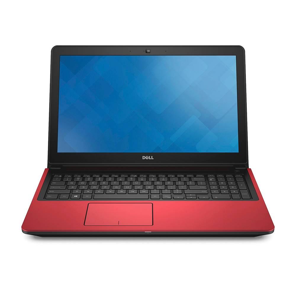 Walmart: Laptop Dell Inspiron 15 7559 de $20,000 a $16.999