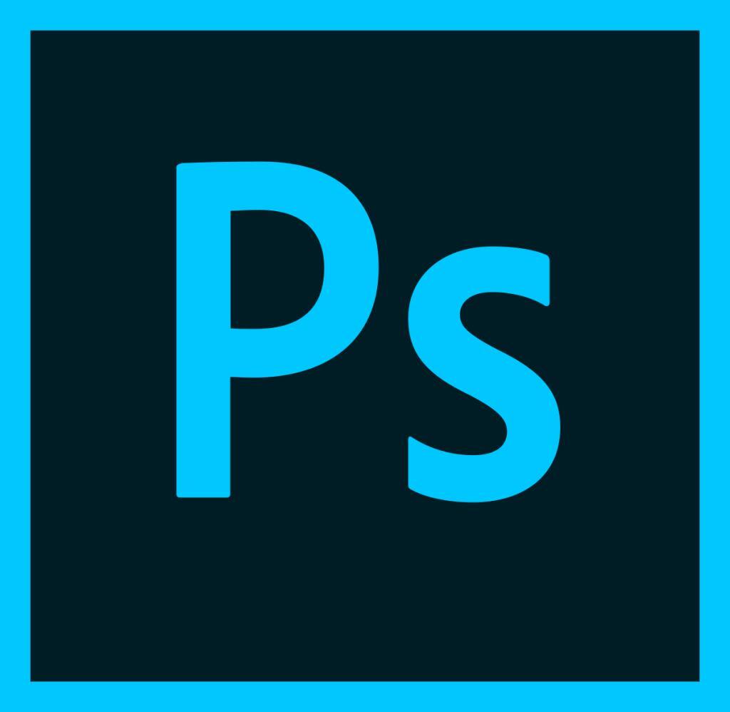 Udemy Español: Photoshop AVANZADO flujo de trabajo acelerado / Landing Page con WORDPRESS / Videoscribe Avanzado / TRADING con el RSI
