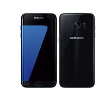 Tienda LINIO. Samsung Galaxy S7 Edge G935F LTE 32GB Negro US Plug