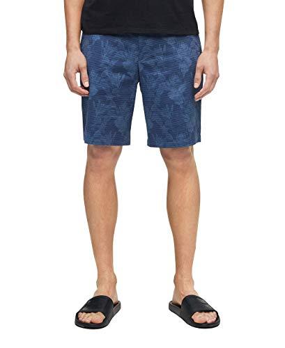 Amazon: Short Calvin Klein Talla 33 y Talla 36 $283 (Aplica Prime)
