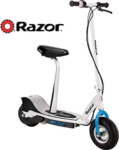 Amazon: Scooter eléctrico Razor para adultos