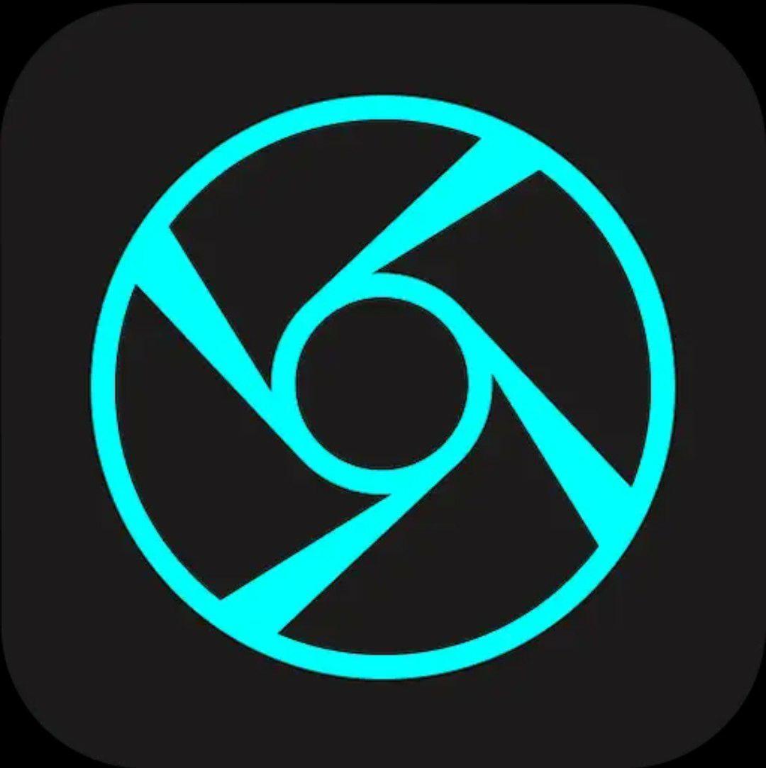 Google Play: ProCam X