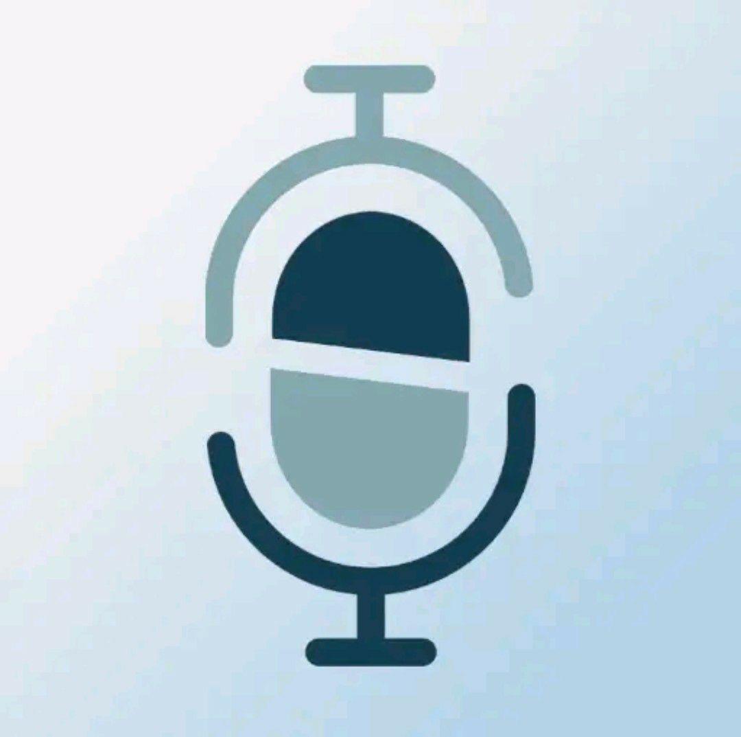 Google Play, SpinBack - Grabadora de voz inteligente