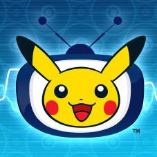 Pokemon TV: 2 Películas GRATIS hasta el 30 de Abril