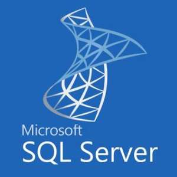 Udemy Español: EXCEL para Apple es Numbers / SEO y Posicionamiento en Google / MS SQL Server 2019 / SQLServer a Firebase / Ciencia de datos