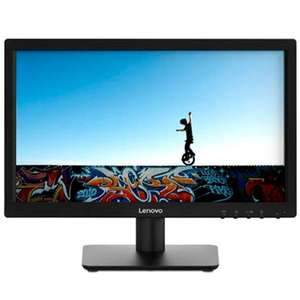 Office Max: Monitor a $1