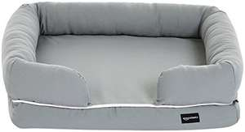 amazon sofa cama para perrito