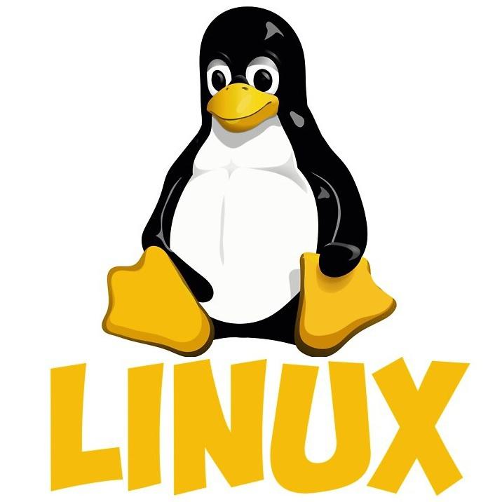 Udemy Español: Linux para Principiantes / SDK de Microsoft con Base en C# y Base en Xamarin forms / Gestión del tiempo