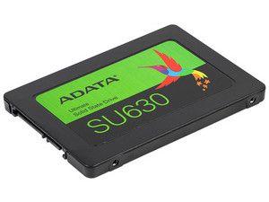 PCEL SSD 960 gigas Adata