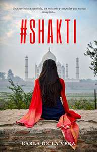 Amazon Kindle (gratis) #SHAKTI, 499 PENSAMIENTOS POCO PROFUNDOS, NOCHES BLANCAS de DOSTOYEVSKI, y más...