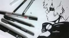 Udemy: Learn To Draw Anime Manga Characters For Beginners