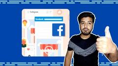 Udemy: Estrategias Pro de Targeting de Audiencia con Facebook Ads