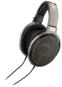 Amazon Mexico: Sennhiser HD 650