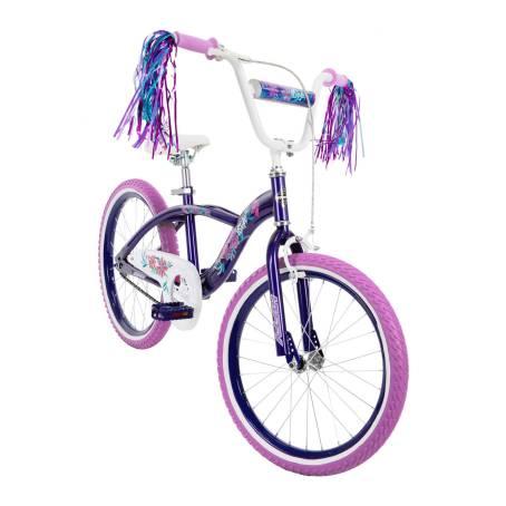 Sam's Club: Bicicleta Juvenil Huffy N'style Rodada 20