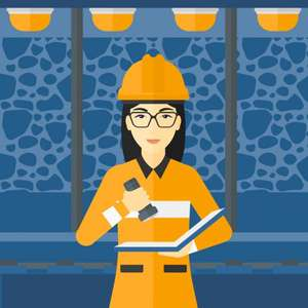 Udemy Español: EXCEL para negocios / Análisis de Procesos para jefes de producción / Teoría de Restricciones para jefes de producción