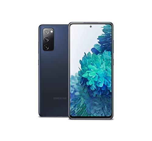Amazon: SAMSUNG Galaxy S20 FE 5G