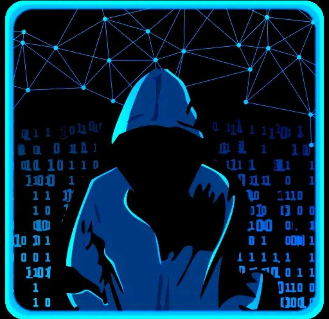 Google Play: El Hacker Solitario
