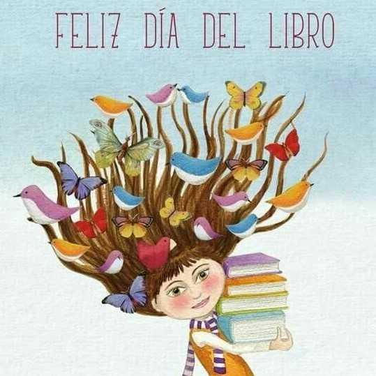 Día Internacional del Libro: GRATIS 400 Libros Clásicos
