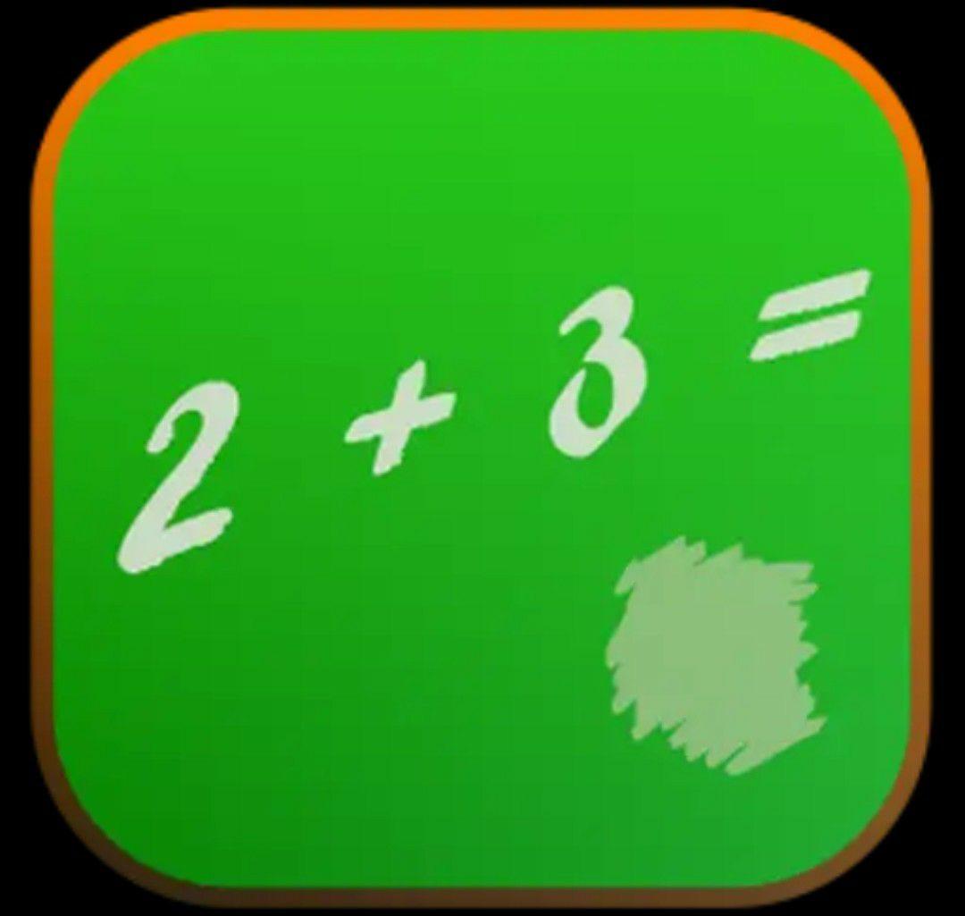 Google Play, Calc Fast