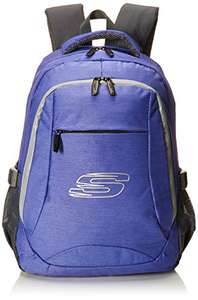Amazon: Mochila Skechers