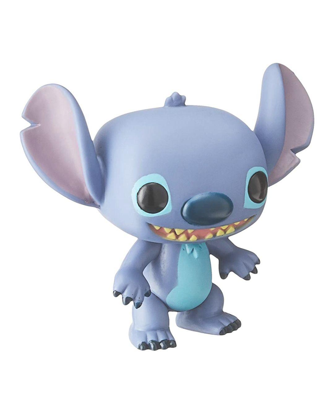 Amazon: Stitch funko