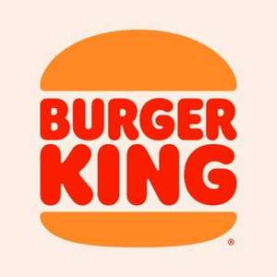 DiDi Food: Burger King al 2x1