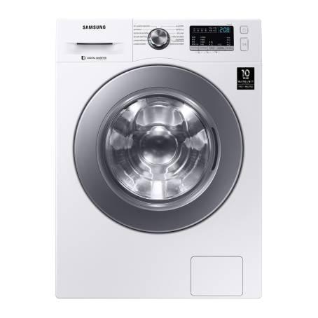 Sam's Lavasecadora Samsung Carga Frontal Digital Inverter 11.5 kg pagando con débito