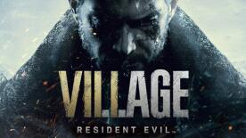 GMG: Resident Evil Village PC (Preventa) con VPN