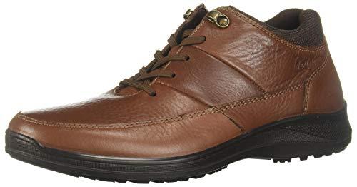 Amazon: Zapato Flexi CHOCLO Oxford para Hombre
