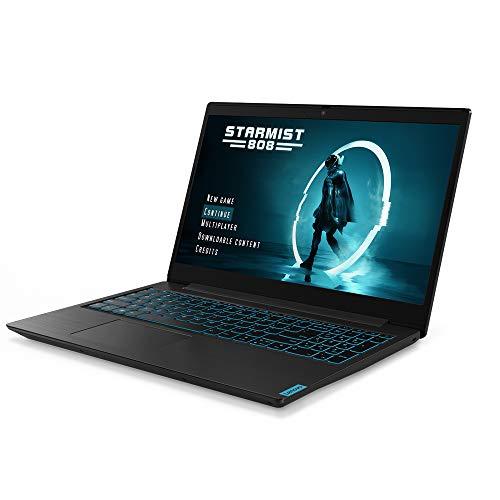 Amazon Laptop Lenovo ryzen 7