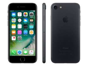 Liverpool en linea: iPhone 7 en Preventa.