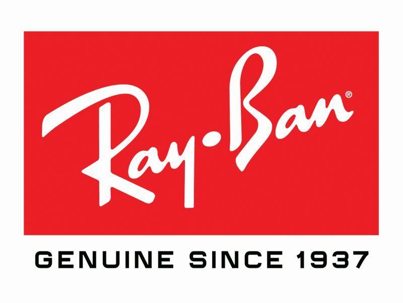 Ray-Ban México - 15% de descuento en todo el sitio web